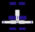 Chinese large orbital station BG.png