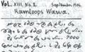 Chinook Jargon Shorthand Kamloops Wawa.png