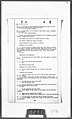Chisato Oishi et al., Nov 21, 1945 - NARA - 6997352 (page 109).jpg
