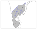 Chittagong districts.png