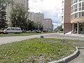 Chkalovskiy rayon, Yekaterinburg, Sverdlovskaya oblast', Russia - panoramio (13).jpg