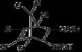 Chlorendinezuur.png