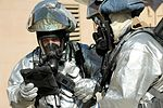 Chlorine spill exercise 140724-F-OH119-270.jpg