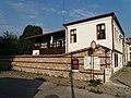 Chorbadzhi Dimitrak's house in Haskovo, къщата на чорбаджи Димитрак, Хасково.jpg