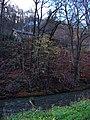 Chrastava-Andělská Hora, strážní domek čp. 98.jpg