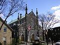 Christ's Church Cathedral Hamilton ON.jpg