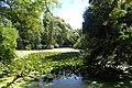 Christchurch Botanic Gardens kz09.jpg