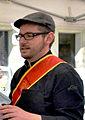 Christian Brunet chef chez Brunet frères à Monteux.JPG