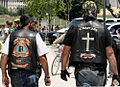 Christian Motorcyclists Association & Chaplain.jpg