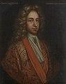 Christian Ziegler (1688-1762).jpg