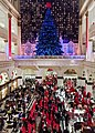 Christmas at Wanamaker's - panoramio.jpg