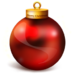 Christmas ball icon 1.png