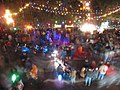 Christmas in Natchitoches LA 2006.jpg