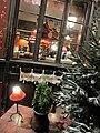 Christmas market, Strasbourg (5226779989).jpg