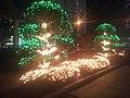 Christmas tree A01.jpg