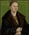 Christoph-Scheurl-1509.jpg