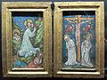 Christus am Ölberg Kreuzigung BNM MA2391.jpg