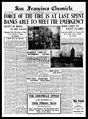 Chronicle-Cover-22April1906.jpg