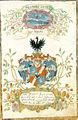Chronicle of the Dismas Fraternity in Ljubljana 06.jpg