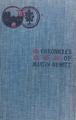 Chronicles of Martin Hewitt -p0001.png