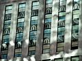 Chrysler Building Windows.jpg