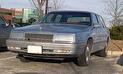 Chrysler New Yorker C-body.jpg