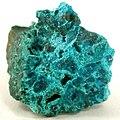 Chrysocolla-Tyrolite-Clinotyrolite-240225.jpg