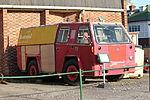 Chubb Spearhead Parid Intervention Vehicle, 1975 (7945963348).jpg