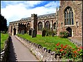 Church, Dunster - geograph.org.uk - 7230.jpg