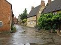 Church Street - geograph.org.uk - 1428468.jpg