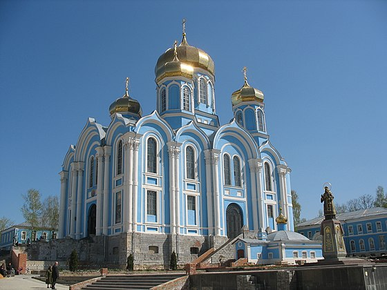 https://upload.wikimedia.org/wikipedia/commons/thumb/e/e1/Church_of_Our_Lady_of_Vladimir_%28Zadonsk%29.JPG/560px-Church_of_Our_Lady_of_Vladimir_%28Zadonsk%29.JPG