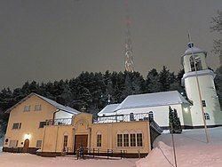 Church of the Holy Trinity in Lahti.jpg