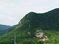 Cierp-Gaud Signac mail de Pignan.jpg