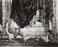 Cimabue, attr. maestà di santa maria dei servi 05.jpg