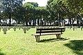 Cimitero militare Terdesco Pomezia 2011 by-RaBoe-111.jpg