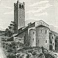Cimmo Pieve di San Siro xilografia di Barberis.jpg