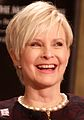 Cindy McCain November 2013 (headshot).jpg