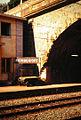 Cinque Terre 021 Riomaggiore station.jpg