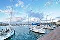 Circolo Nautico NIC Porto di Catania Sicilia Italy Italia - Creative Commons by gnuckx m^m - panoramio (8).jpg