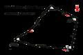 Circuit-Reims-Beine-Nauroy-1925-B.png