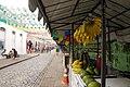 Circuito -CulturaGeraFuturo leva informações e oportunidades a produtores culturais do Maranhão (29900671588).jpg
