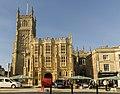 Cirencester, St John the Baptist church (44272526365).jpg