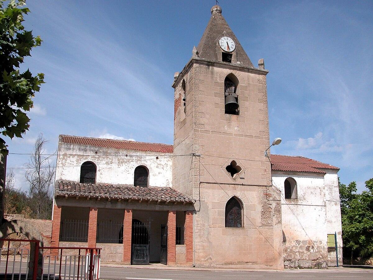 Fotos de san andres cabecera nueva oaxaca 13