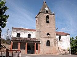 Cirueña - Iglesia de San Andrés 1922056.jpg