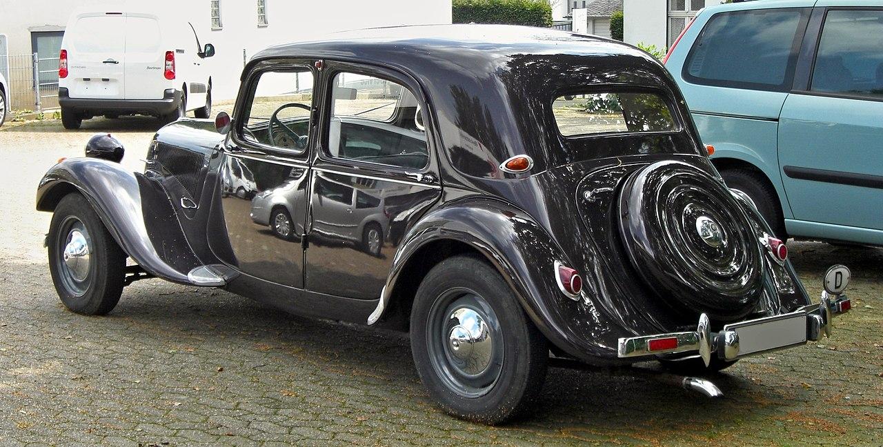 Ancienne Tamiya Mercedes G Class