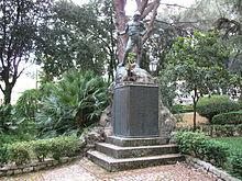 Cittanova italia wikipedia for Ornano molti giardini