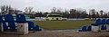 City Stadium, Pervomaisk, Mykolaiv Oblast — 6.jpg