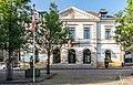 City hall of Rouffach.jpg
