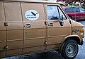 City of Ketchikan Vehicle.jpg