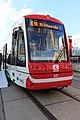 Citylink Chemnitz - InnoTrans 2016 (10).jpg